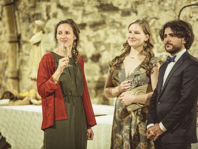 Il matrimonio di Riccardo e Ambra a Siculiana, Agrigento 130