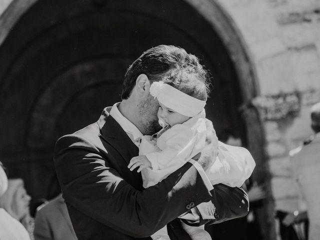 Il matrimonio di Gaia e Riccardo a San Severino Marche, Macerata 73