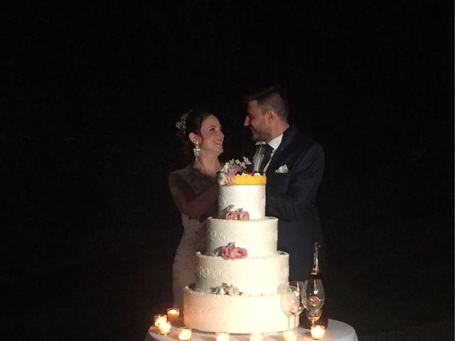 Il matrimonio di Ilenia e Alfredo a Ripalta Cremasca, Cremona 11