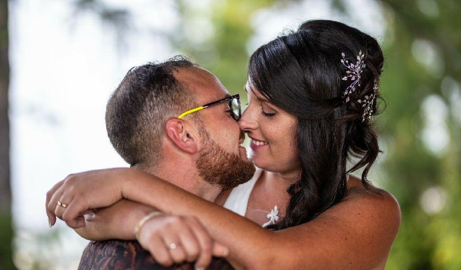 Il matrimonio di Bruno e Federica a Cuneo, Cuneo