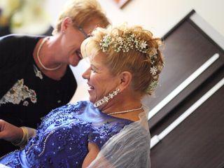 Le nozze di Nina e Tiziano 2