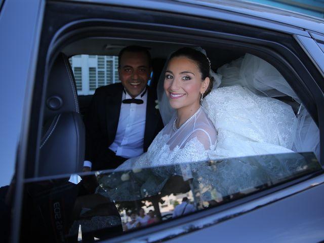 Il matrimonio di Alessandro e Diana a Ercolano, Napoli 12