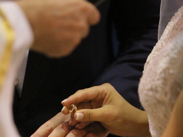 Il matrimonio di Alessandro e Diana a Ercolano, Napoli 16