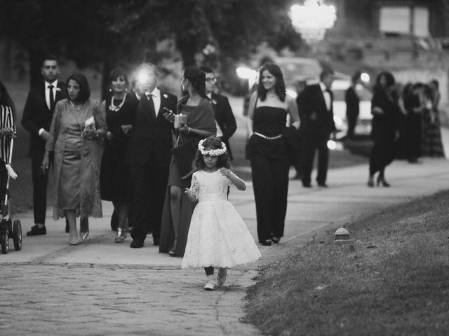 Il matrimonio di Alessandro e Diana a Ercolano, Napoli 22