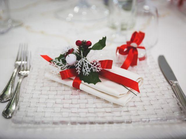 Il matrimonio di Stefano e Oleandra a Caltanissetta, Caltanissetta 22