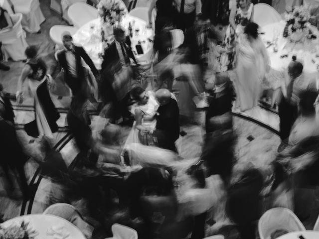 Il matrimonio di Alfonso e Violeta a Gaeta, Latina 59