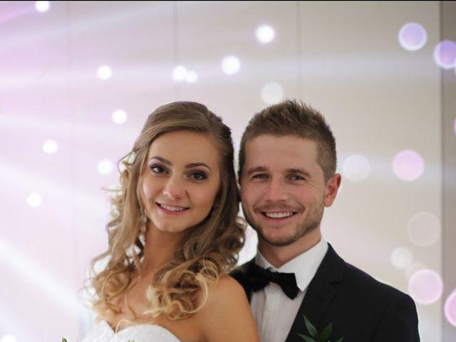 Il matrimonio di Tetyana e Yuriy a Imola, Bologna 6