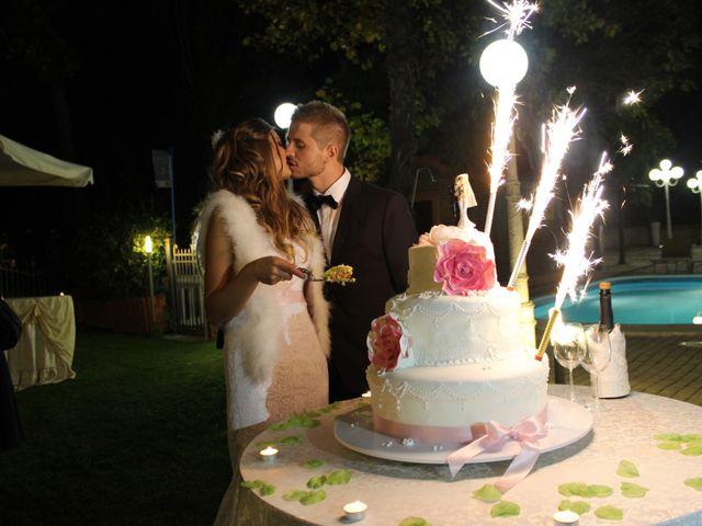 Il matrimonio di Tetyana e Yuriy a Imola, Bologna 9