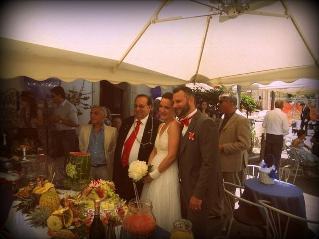 Il matrimonio di Angelo e Katjusa a Anversa degli Abruzzi, L'Aquila 62