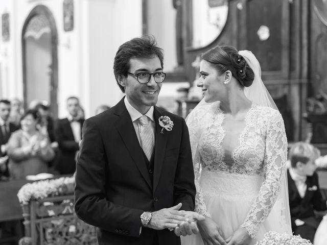 Il matrimonio di Francesco e Melissa a Vibo Valentia, Vibo Valentia 22
