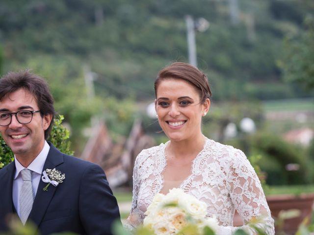 Il matrimonio di Francesco e Melissa a Vibo Valentia, Vibo Valentia 35