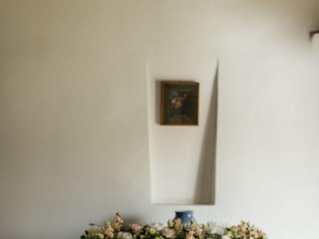 Il matrimonio di Nicola e Nazarena a Modena, Modena 38