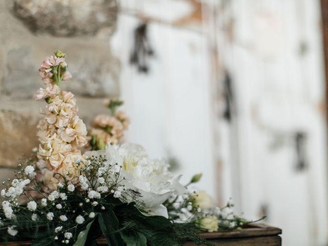 Il matrimonio di Nicola e Nazarena a Modena, Modena 54