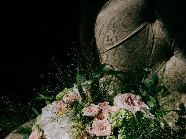 Il matrimonio di Francesco e Emanuela a Cirò Marina, Crotone 11