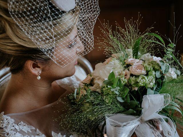 Il matrimonio di Francesco e Emanuela a Cirò Marina, Crotone 21