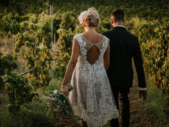 Il matrimonio di Francesco e Emanuela a Cirò Marina, Crotone 28