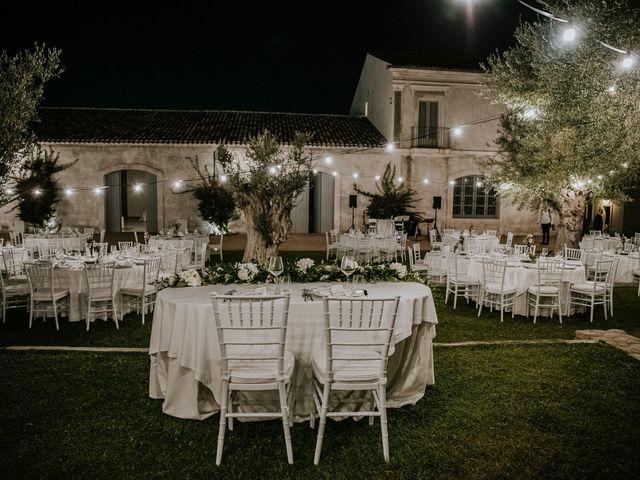 Il matrimonio di Francesco e Emanuela a Cirò Marina, Crotone 43