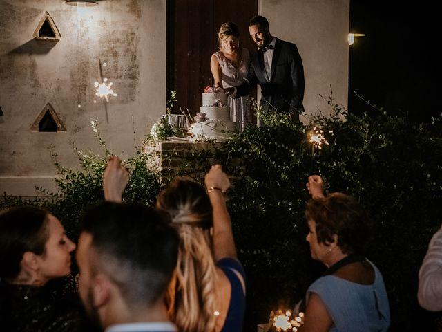 Il matrimonio di Francesco e Emanuela a Cirò Marina, Crotone 52