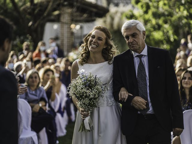 Il matrimonio di Davide e Giulia a Ziano Piacentino, Piacenza 21