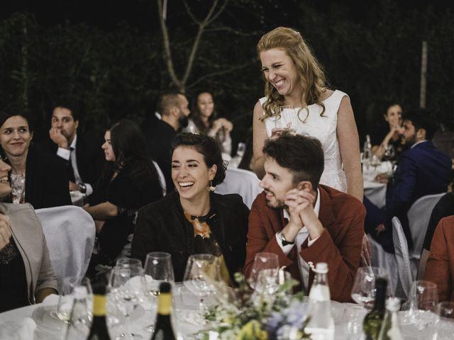 Il matrimonio di Davide e Giulia a Ziano Piacentino, Piacenza 81