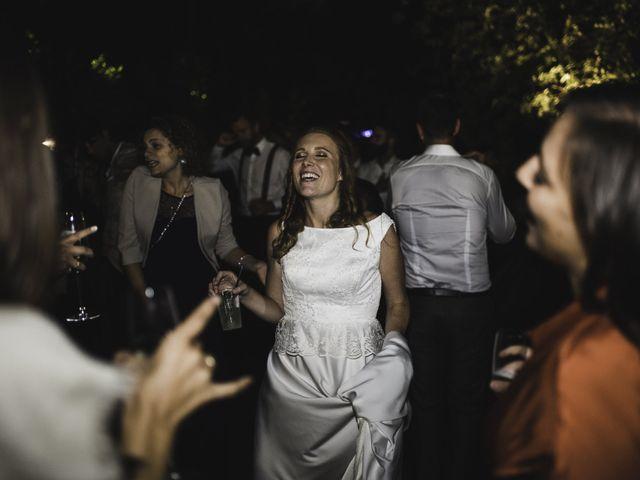 Il matrimonio di Davide e Giulia a Ziano Piacentino, Piacenza 99