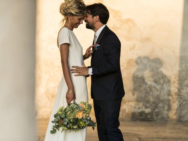 Il matrimonio di Vittorio e Veronica a Castelgomberto, Vicenza 20