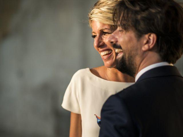 Il matrimonio di Vittorio e Veronica a Castelgomberto, Vicenza 22