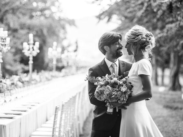 Il matrimonio di Vittorio e Veronica a Castelgomberto, Vicenza 29