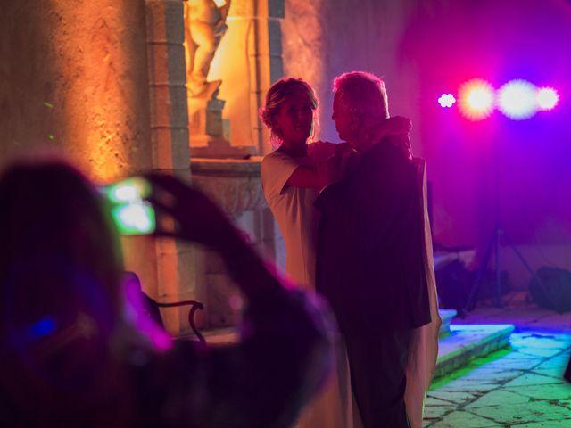 Il matrimonio di Vittorio e Veronica a Castelgomberto, Vicenza 32
