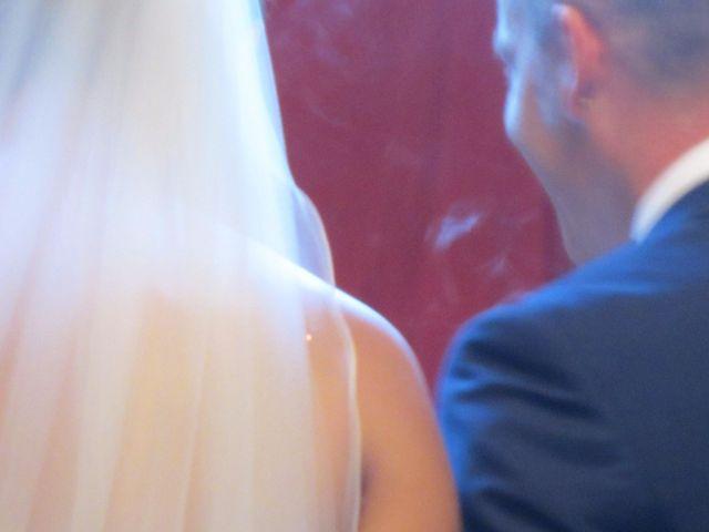 Il matrimonio di Roberto  e Alexandra  a Scarperia, Firenze 7