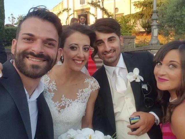 Il matrimonio di Mario e Sonia  a Catania, Catania 1