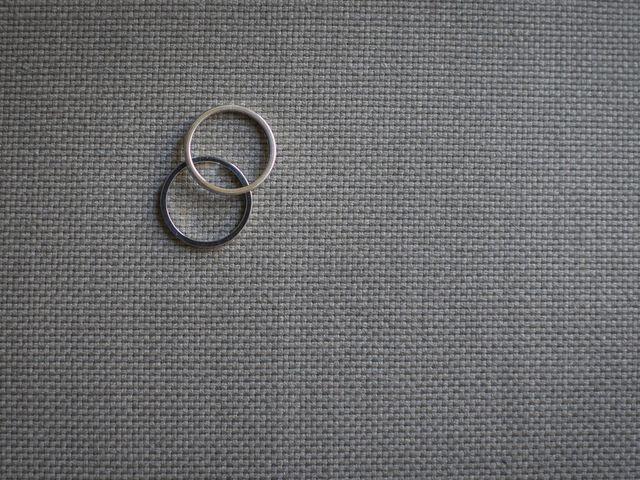 Il matrimonio di Gavin e Hanna a Lucca, Lucca 3