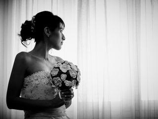 Le nozze di Miriam e Salvatore 2
