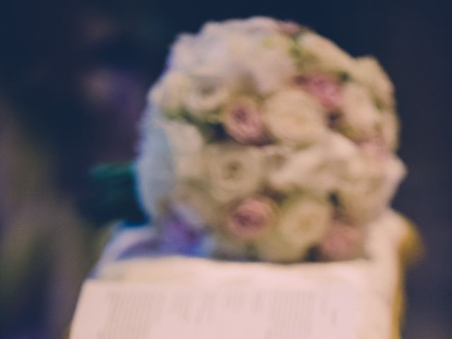 Il matrimonio di Luigi e Melissa a Mantova, Mantova 9
