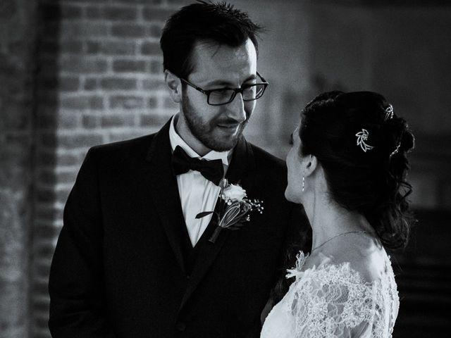 Il matrimonio di Luigi e Melissa a Mantova, Mantova 12