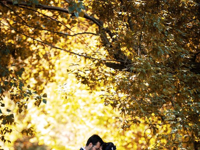 Il matrimonio di Luigi e Melissa a Mantova, Mantova 15