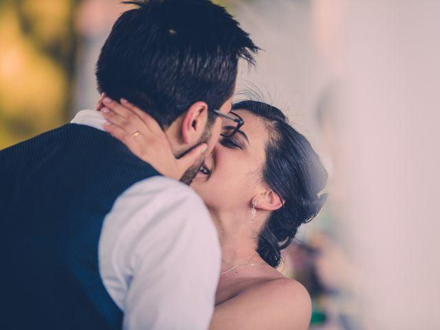 Il matrimonio di Luigi e Melissa a Mantova, Mantova 22