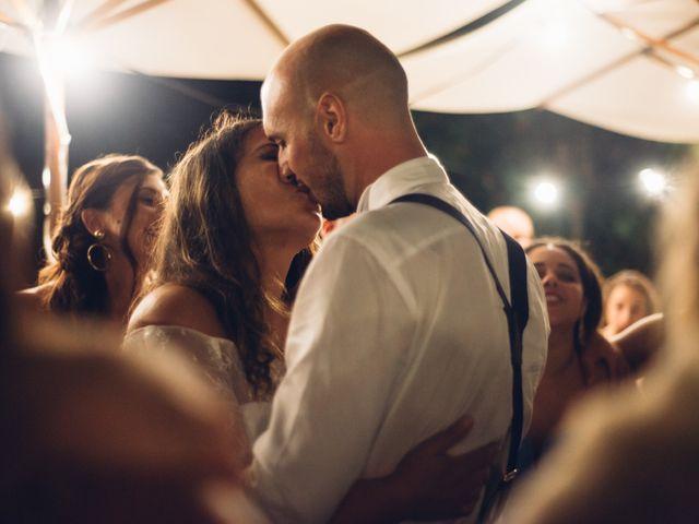 Il matrimonio di Massimiliano e Laura a Gaeta, Latina 10