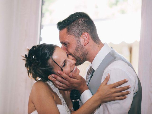 Il matrimonio di Marco e Alessandra a Brugherio, Monza e Brianza 14