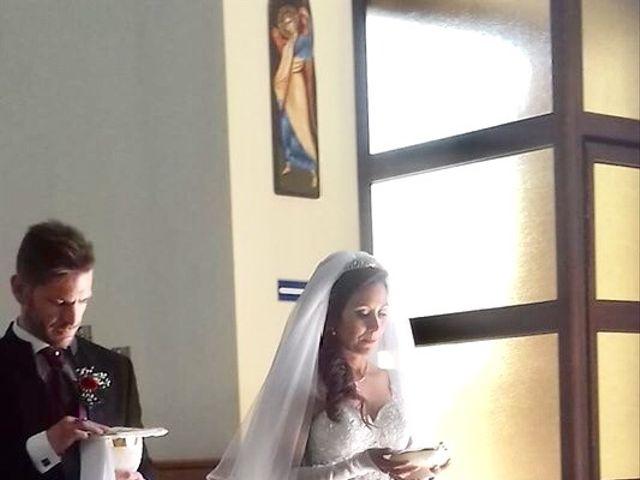 Il matrimonio di Saverio e Stefania a Palermo, Palermo 7