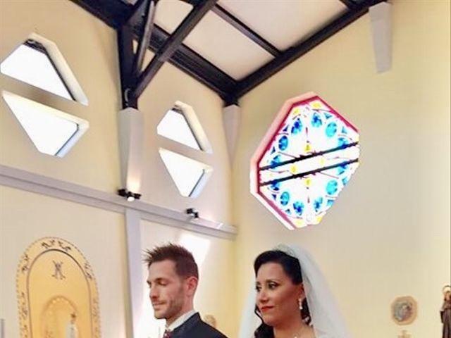 Il matrimonio di Saverio e Stefania a Palermo, Palermo 8