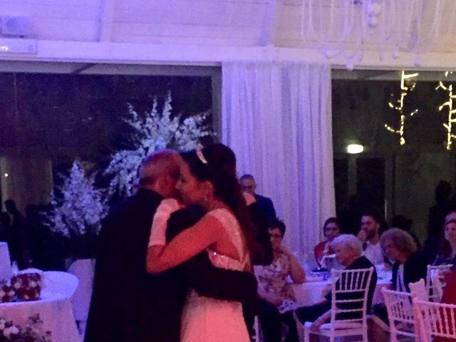 Il matrimonio di Saverio e Stefania a Palermo, Palermo 12