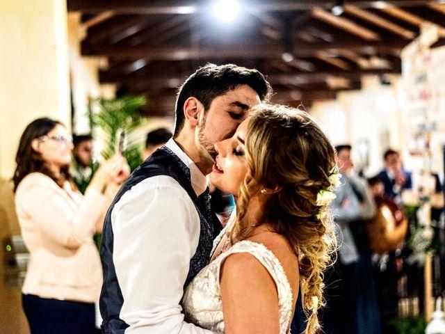 Il matrimonio di Alessandro e Chiara a Asti, Asti 5