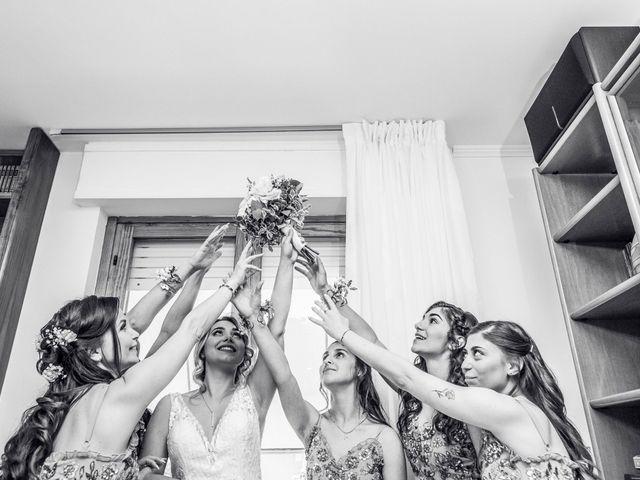 Il matrimonio di Alessandro e Chiara a Asti, Asti 7