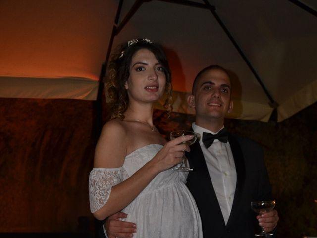 Il matrimonio di Emanuele e Giusy a Gaeta, Latina 41