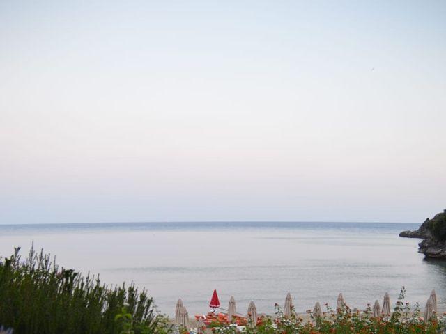 Il matrimonio di Emanuele e Giusy a Gaeta, Latina 67