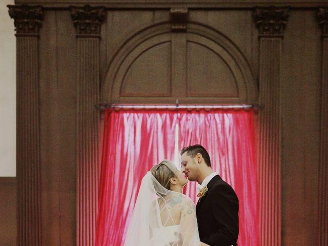 Il matrimonio di Silvia e Riccardo a Villafranca di Verona, Verona 10