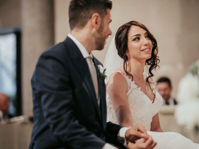Il matrimonio di Riccardo e Alessandra a Roma, Roma 28