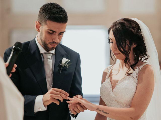 Il matrimonio di Riccardo e Alessandra a Roma, Roma 32