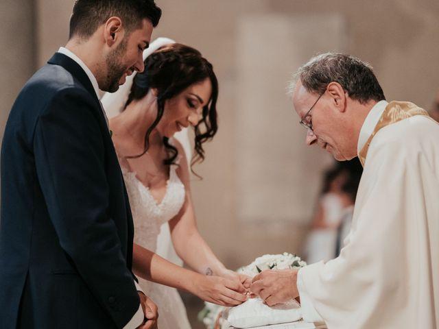 Il matrimonio di Riccardo e Alessandra a Roma, Roma 33